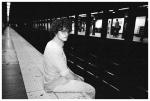 Alfredo, Sad boy, Train Tracks,Jul13