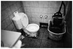 Bathroom Bodega Sunset Park,Oct13