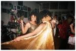 Dancers @ Newsonic, Halloween,Oct13
