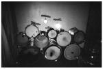 Logan Drum Wall,Oct13