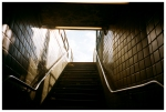 Subway, Bushwick, Nov13