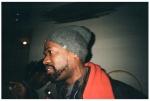 Duane,red hat @ dorris's,Dec13