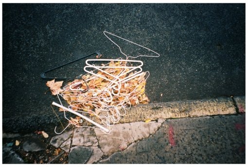 Soft Abortions, Bushwick, Nov13