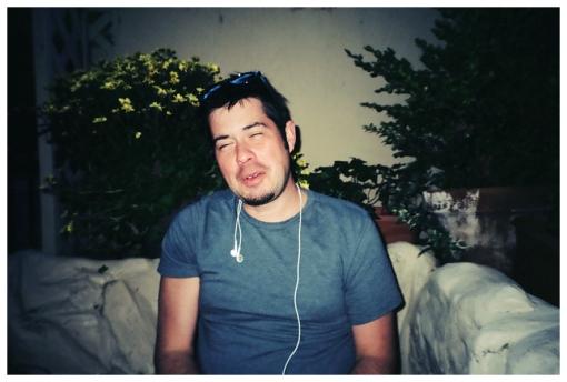Brian @ Natori,  Sept12