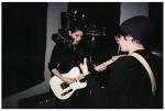 Coco Nasty, Dani, studio, Wild Bore,Jan14