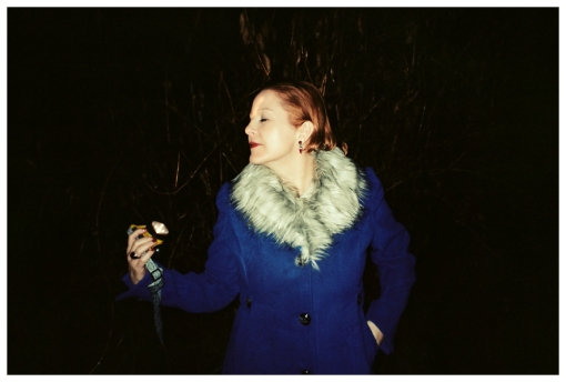 Helen, Eyes Wide Shut, Hurley Dec12