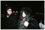 Howard, Danny, cold,Feb14