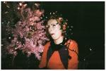 Kimber, Pink Tree 2, OhioDec13