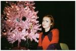 Kimber, Pink Tree, OhioDec13