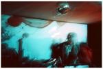 Spacey Blue Band  @ The Church,Dec13