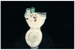 Toilet, Unknown, Jan14