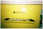 Your iPhone's gonna die,Nov13