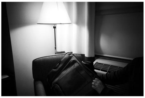 Hotel, Lamp, Chair, Ring, Dec13