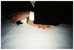 Howard, Hands, Ring, Diner,Feb14