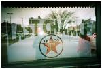 Last Chance, Orange, OhioDec13