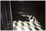 Legs, Heels, BOs, Hallway,Jan14