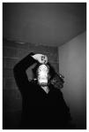 Paddleford Creed, Rehearsal Studio,apr14