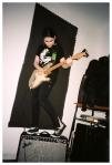 CocoNasty, Rehearsal, Shredding 3,Apr14