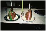 Easter Bunnies, 420April14