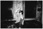 Carly Sioux 2,  Bright Idea, Gary's,Jul14