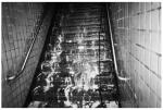 Dirty Orgasm, Soapy Stairs,Jun14
