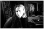 Katie's Ghost, Gary Loft,Jul14