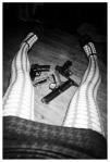 Legs and Guns, Wild Bore, FYI,Mar14