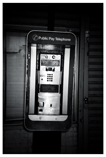PublicPayPhone_NYC_Apr12