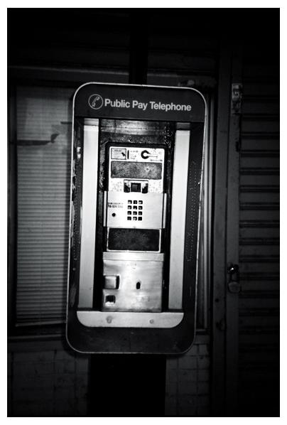 PublicPayPhone_NYC_Apr12