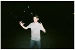 Adam, Tall Tales, Williamsburg,May14