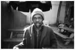 Duane 2 @ Nostrand Pub,Mar14