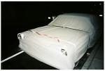Ghost Car, Willy B,May14