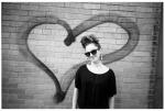 K†, Love, Lefferts Garden,Jun14