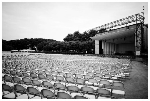 millennium park 2, CHI, Jul13