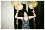 Carly, Filthy, Hairy, Tired, Balloons, Beekman,Jun14