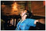 Drew Drew Drew 2, Chinatown,Summer15