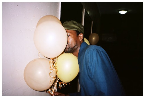 Duane, Beekman Place, Balloons, Jun14