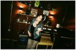 Emily 2, WIld Bore, StereoSonic