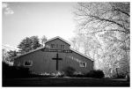 Thy  Church, Nov14