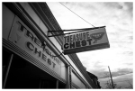 Treasure Chest, Naples Maine, Nov14