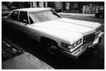 Funeral White, Clinton Hill,Mar15