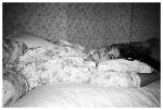 Sarah Sleeping 2, Kingston,May15