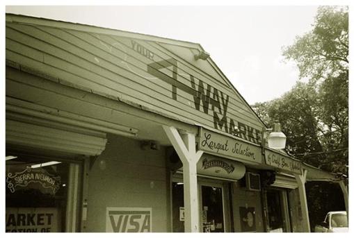 4 Way Market 2, Nashville, Aug15