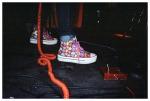 Alex White, Flower Shoes, Matchless,Jun14