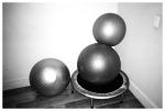 Balls to the Walls, Bedstuy,May15