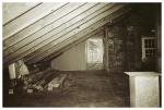 Blackwelll House 9, Rosevelt IslandNov15