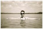 Carly 2, Percy Priest Lake, TNAug15