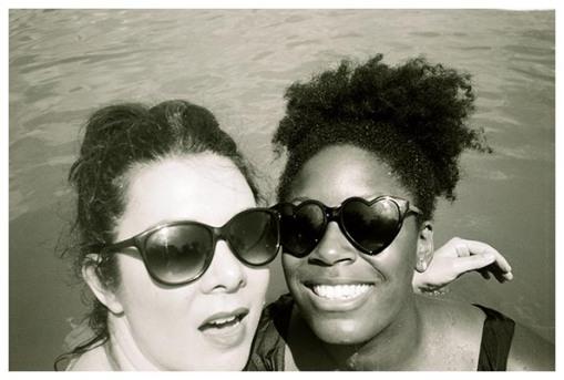 Carly Erica, Percy Priest Lake, TN Aug15