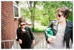 Dani, Emily, Nashville,Apr15