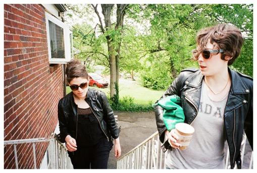 Dani, Emily, Nashville, Apr15